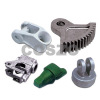 Excavator truck spare Part with high quality