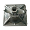 Investment Casting Part with ISO9001-2000