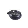 13mm Dome Tweeter