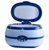 Mini-househould Ultrasonic Cleaner