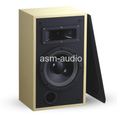 what is a cabinet china wooden speaker cabinets manufacturer amp supplier 28272