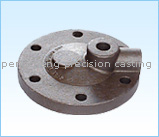 stainless steel Strainer valve