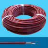 Multi-core High Temperature Resistant Cable
