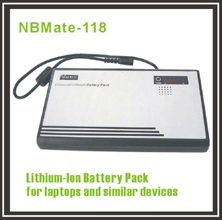 Lithium Battery  for Digital Device