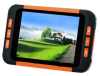 "3.5""TFT Screen MP5 Player"