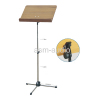 YP-041-Sheet Music Stand
