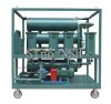 Transformer Oil Treatment Plant