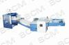 Pillow Rolling Filling Machine