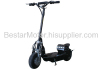 Electric Scooter CE