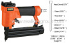 18 Gauge 1-1/4'' Straight Brad Nailer F32