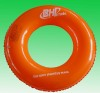 Inflatable Swimming Tube