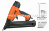 "18 Gauge 2"" Pneumatic Brad Nailer"
