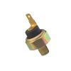 AUTO OIL PRESSURE SWITCH
