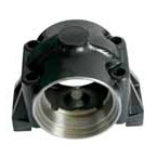 precision casting Automobile Components