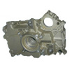 cheap motorcycle engine components