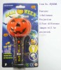 Halloween Projection  Light