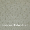 Automotive Fabric With Embossed Patterns
