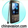 Touchscreen Mobile Phone, Dual SIM GSM Cell Phone