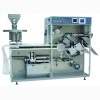 Hi-Speed Blister Packaging Machine