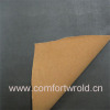 PU Synthetic Leather Automotive Leather
