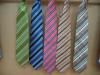 silk handmade ties