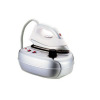 Steam Station Iron