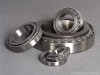Separated Model Taper Roller Bearing