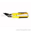 Steel Belt Cutter,Steel Strap Cutter