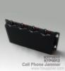 KYP0011 Cell Phone Jammer