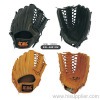 Genuine Cowhide Baseball Glove