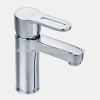 Wash Basin Water Tap In Good Design