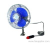 CAR COOLING FAN