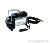 ELECTRIC AIR COMPRESSOR