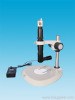 Zoom Monocular Video Microscope System