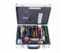 Fiber Optical Tool Box