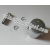 chain saw Piston Ring