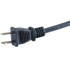 UL approved Electric Power Cord