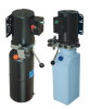 Hoist Hydraulic Power Units