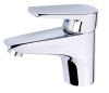 One hole washbasin Mixers