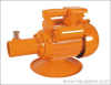 Electric Concrete Vibrator(Dynapac type coupling)