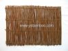 Natural Potherb StickS Placemat