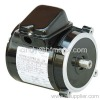 Single Phase、Three Phase Induction Motor