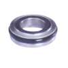 Shaft Seal For Pool Pump