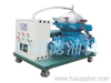 LXJ Centrifugal Oil Purifier Equipment