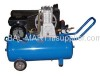 3 HP 50 Liter Belt Driven Air Compressor