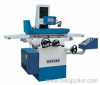 Servomotor Surface Grinding Machine