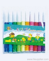 12pcs Color Pens