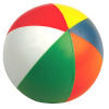 Colorful Stress Ball