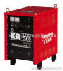 Thyristor Controlled CO2/MAG CO2 Gas Shielded Welding Machine