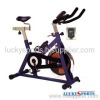 Magnetic Exercise Spinning Bike